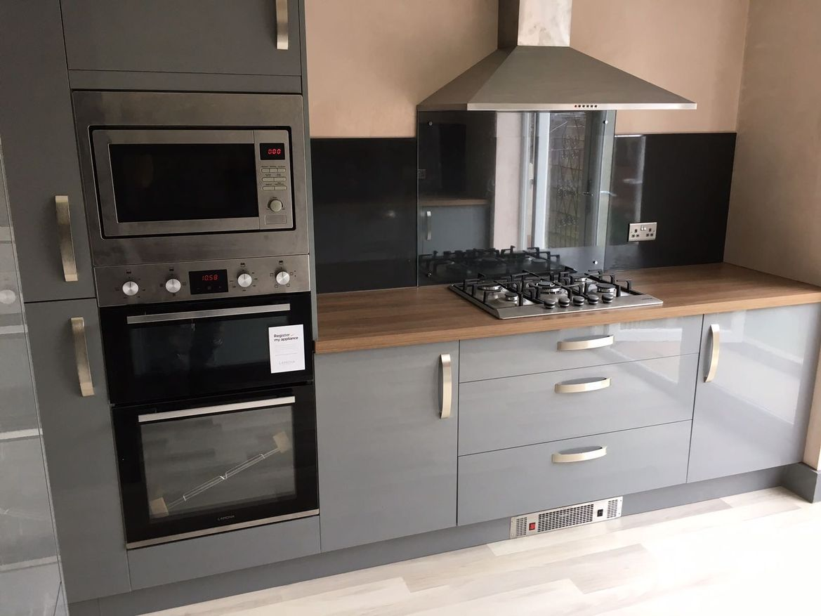 Contact us for more information on our expert installation service our bathrooms and kitchens are available across manchester and the surrounding areas